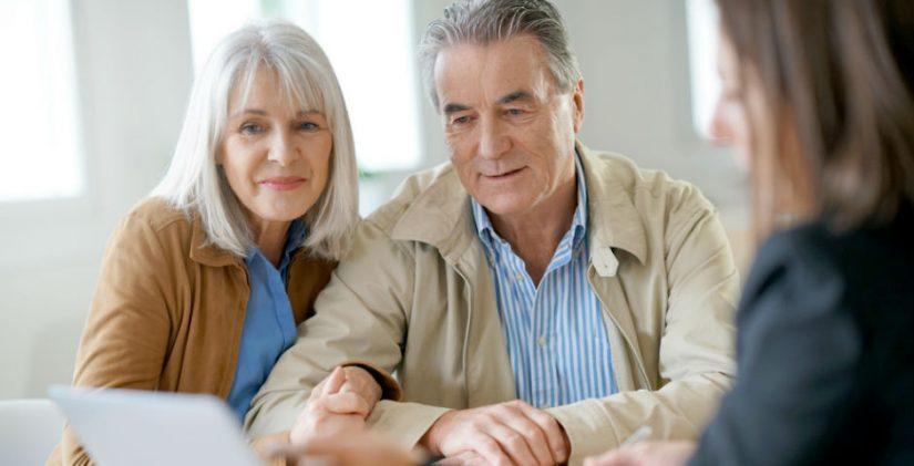 calcular pension jubilacion