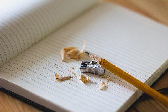 escribir resumen ejecutivo