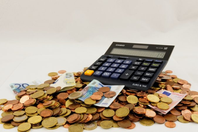 tipos crowdfunding