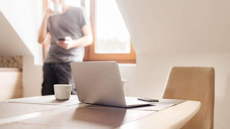 normativa laboral para emprendedores