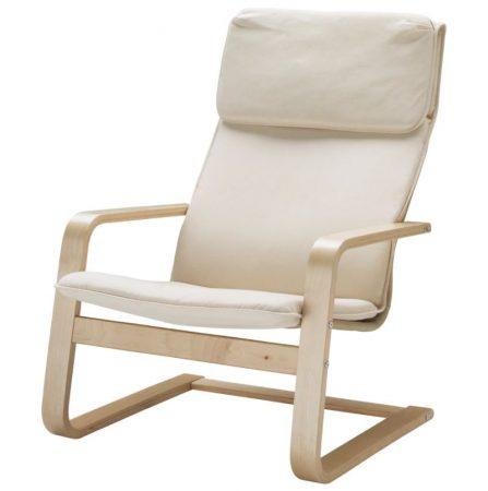 sillón barato ikea