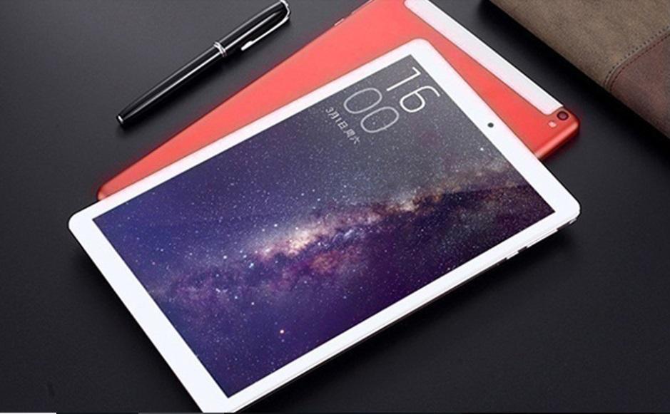 tablet 2020
