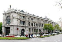 El Tesoro emite letras el martes y un nuevo bono a 5 años el jueves