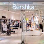 tienda bershka