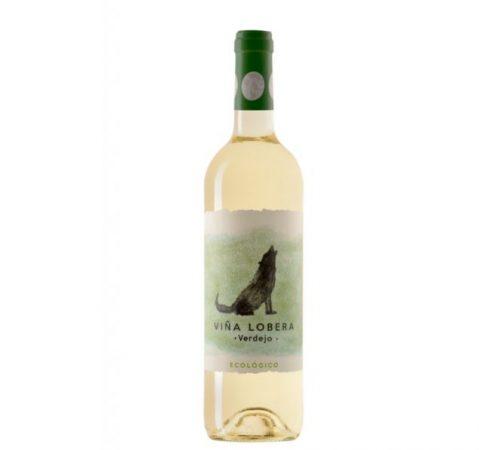 vinos blancos ocu