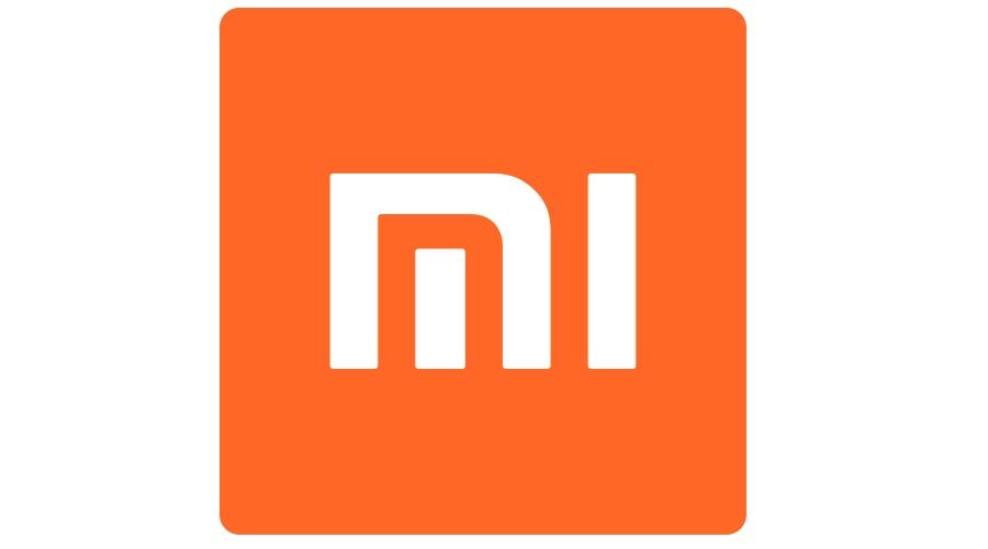 Xiaomi logo, inventos