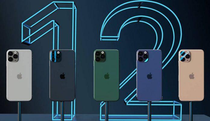 Qué iPhone 12 comprar según tus necesidades