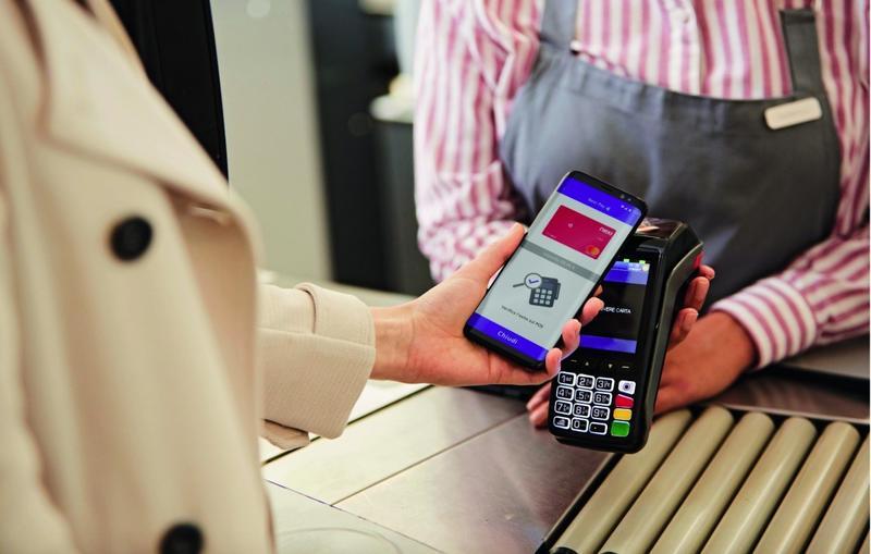 Nexi y Nets se fusionan para crear un gigante europeo de servicios de pago