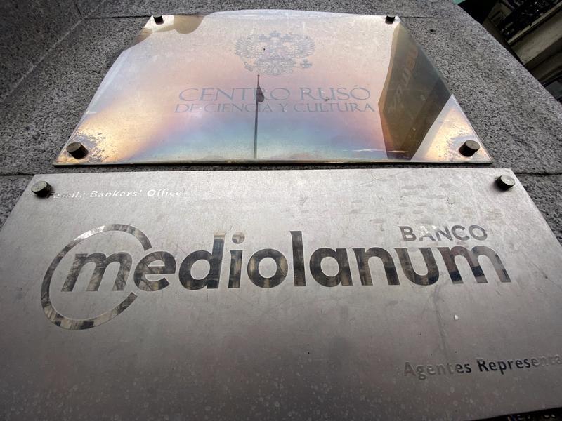 Mediolanum lanza su primer fondo de inversión de impacto