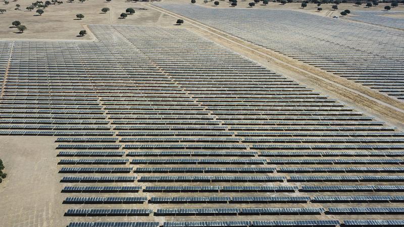 El Gobierno aprueba ayudas por más de 75 millones para impulsar las renovables en Canarias y Baleares