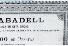 Banco Sabadell sueño visionarios