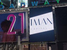 Iman-Capital-Partners
