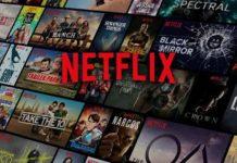 Netflix-Espana