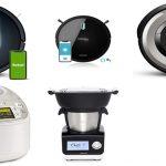 Amazon: Cecotec iRobot, robots aspiradores