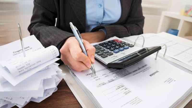 cambios fiscales anunciados