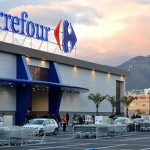 Carrefour Edificio