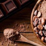 Chocolate: estos son los mejores del supermercado según la OCU