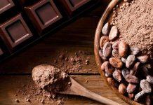 chocolate ocu supermercados