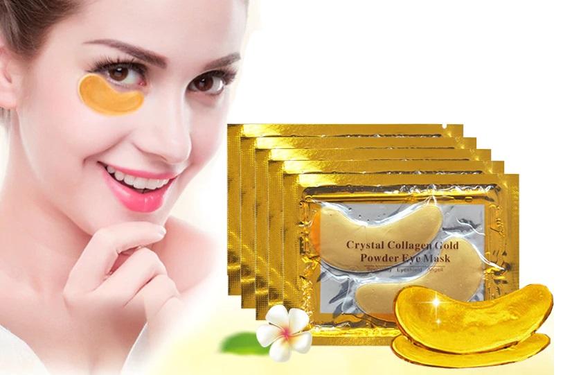 colágeno oro