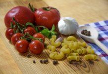 vuelta a la dieta mediterranea