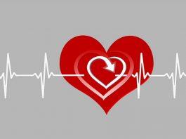 Alimentos salud del corazón