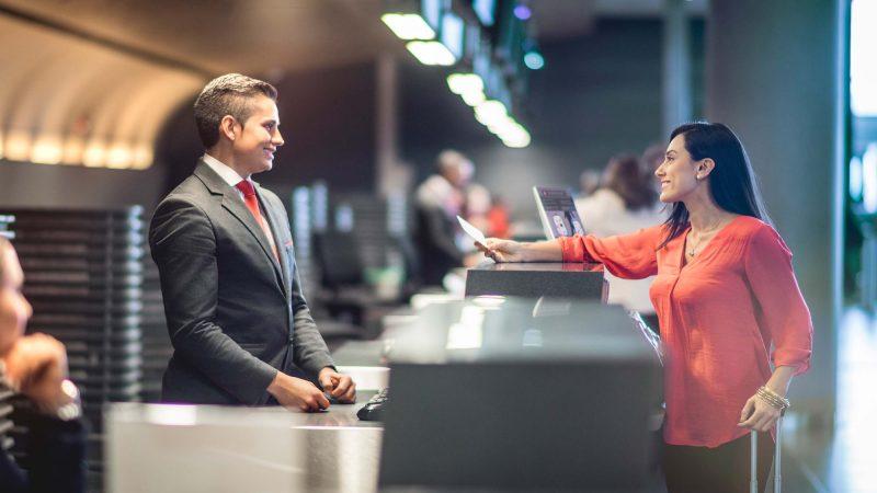 mejorar gestion clientes