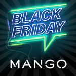 descuentos mango black friday