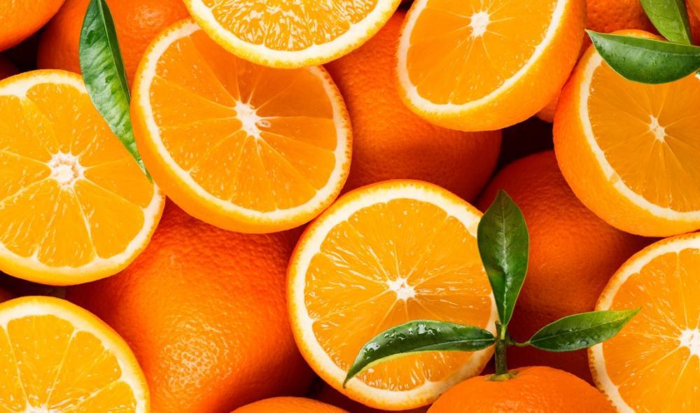 Dieta de la naranja: el milagro para adelgazar rápido de forma sana