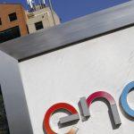 Enel pagará 400 M€ por el tijeretazo a las eléctricas españolas