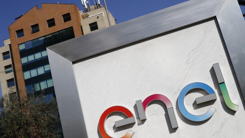 Starace pone en valor la apuesta de Enel por el hidrógeno verde