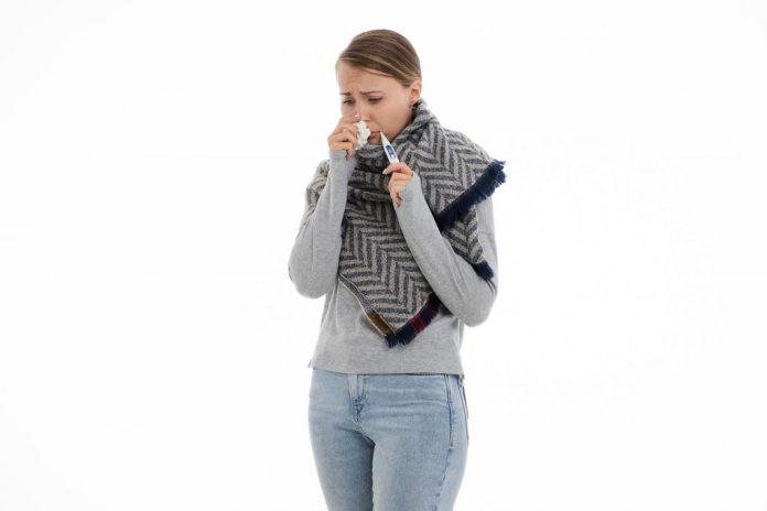 Trucos contra la gripe y los mocos