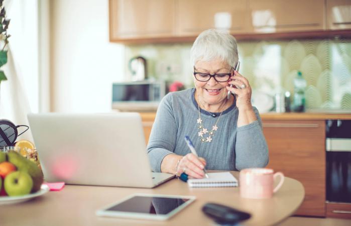 posibilidades jubilacion autonomo