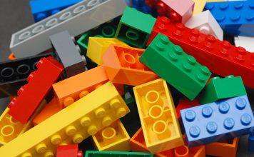 Carrefour juguetes