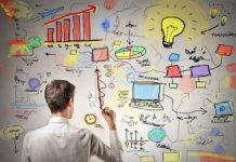 emprender negocio online