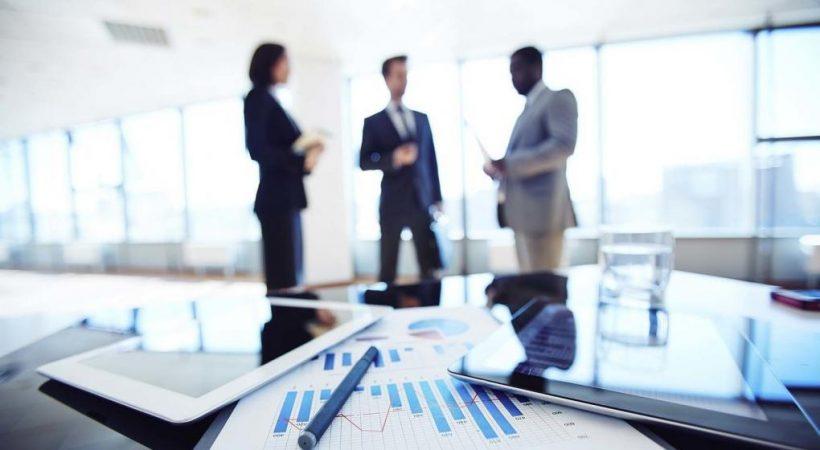 forma juridica al crear una empresa