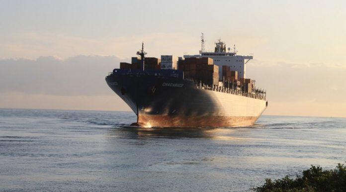 transporte-maritimo-corta-distancia