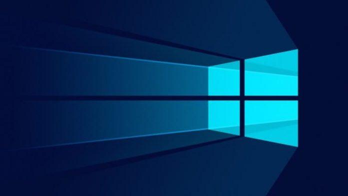 Windows 10, fallo, error, bug, vulnerabilidad