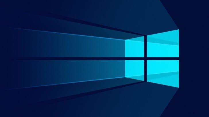 Cómo arreglar el fallo de Windows 10 que enciende tu ordenador solo