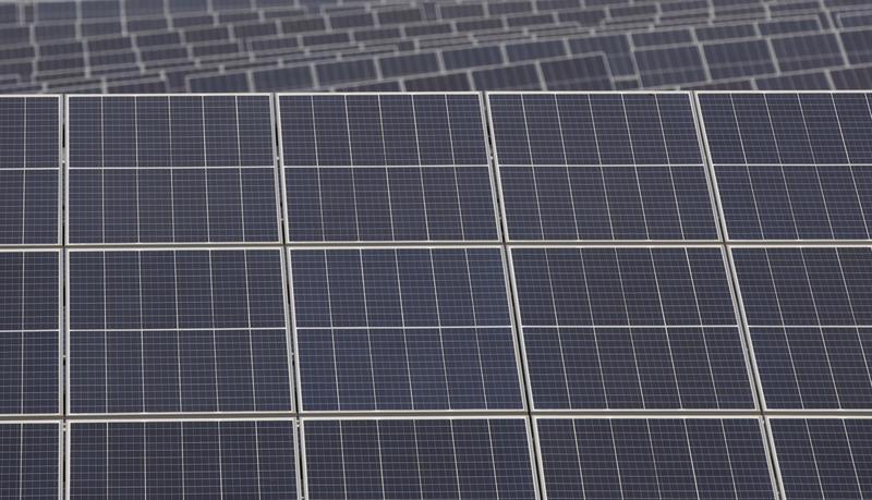 El Gobierno aprueba el inicio del calendario de subastas de renovables