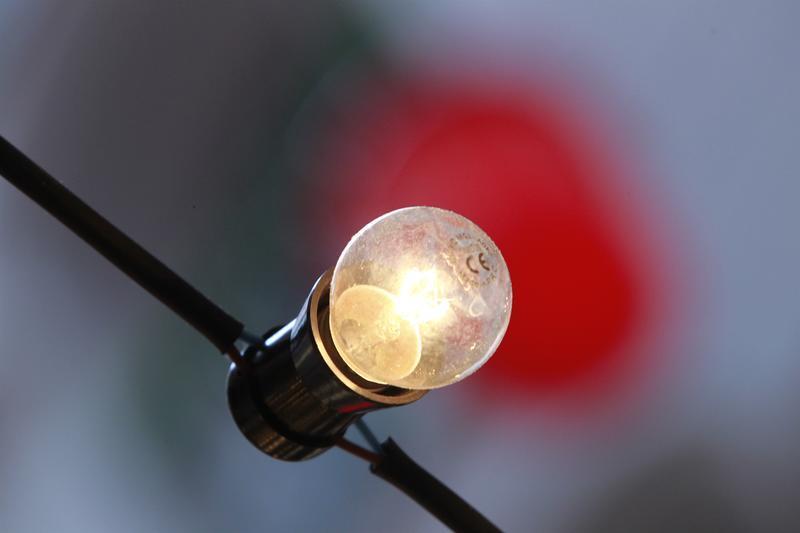 El Gobierno prorrogará los peajes eléctricos hasta el 1 de abril de 2021