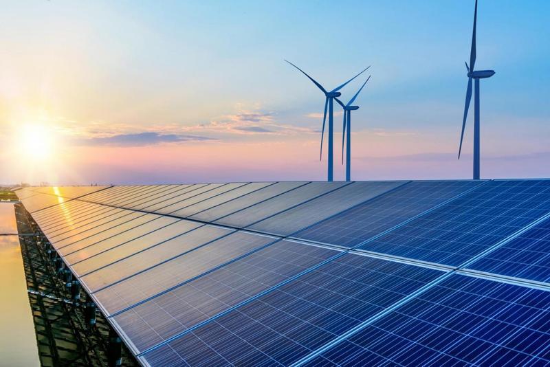 Capital Energy invertirá 100 millones en dos parques eólicos y uno fotovoltaico en la Comunidad Valenciana