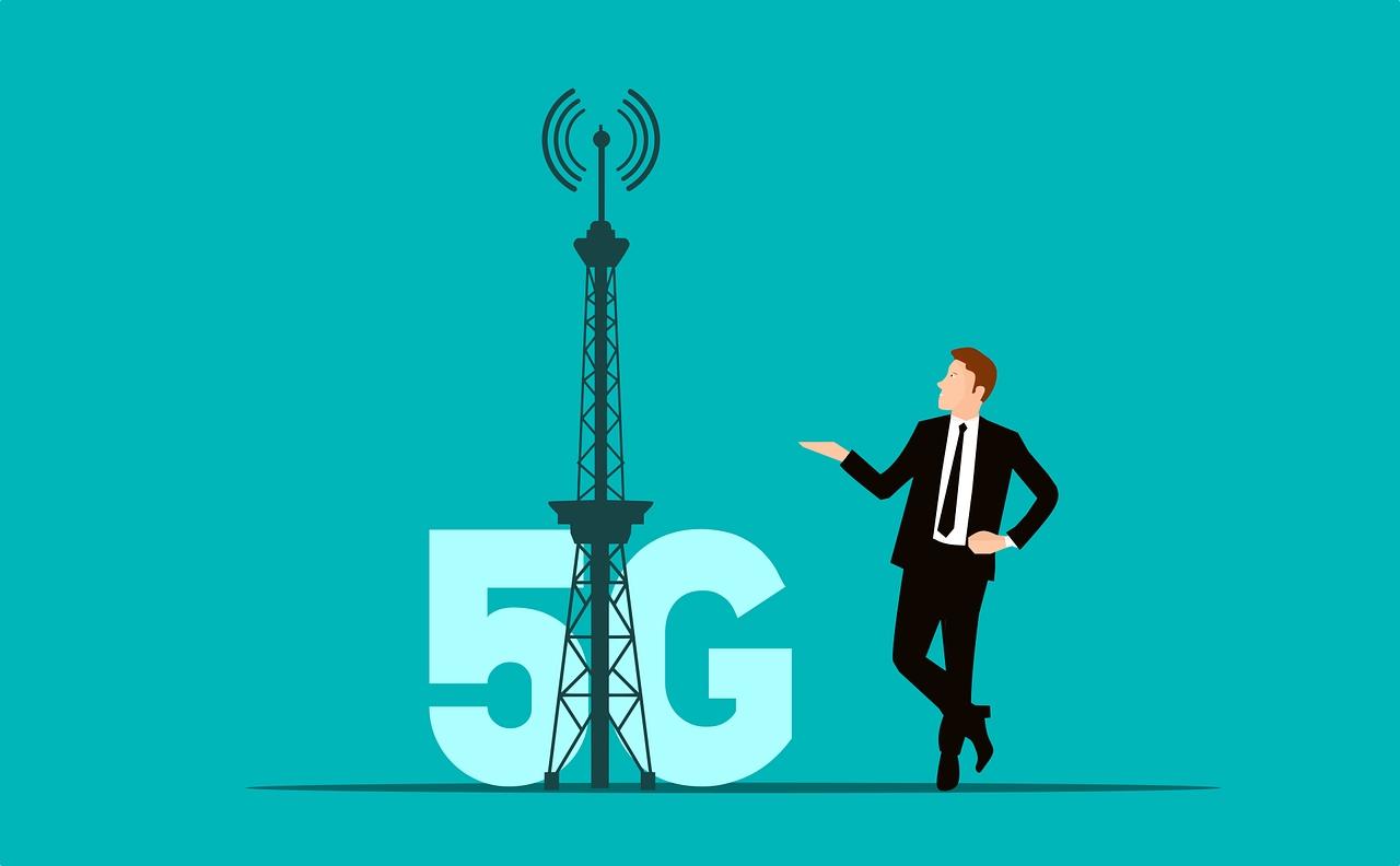 Estos son los mejores móviles 5G por menos de 500 euros