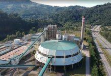 Biomasa-Carbon-La-Pereda