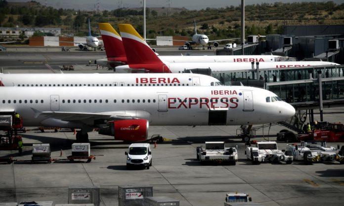 Iberia-T4