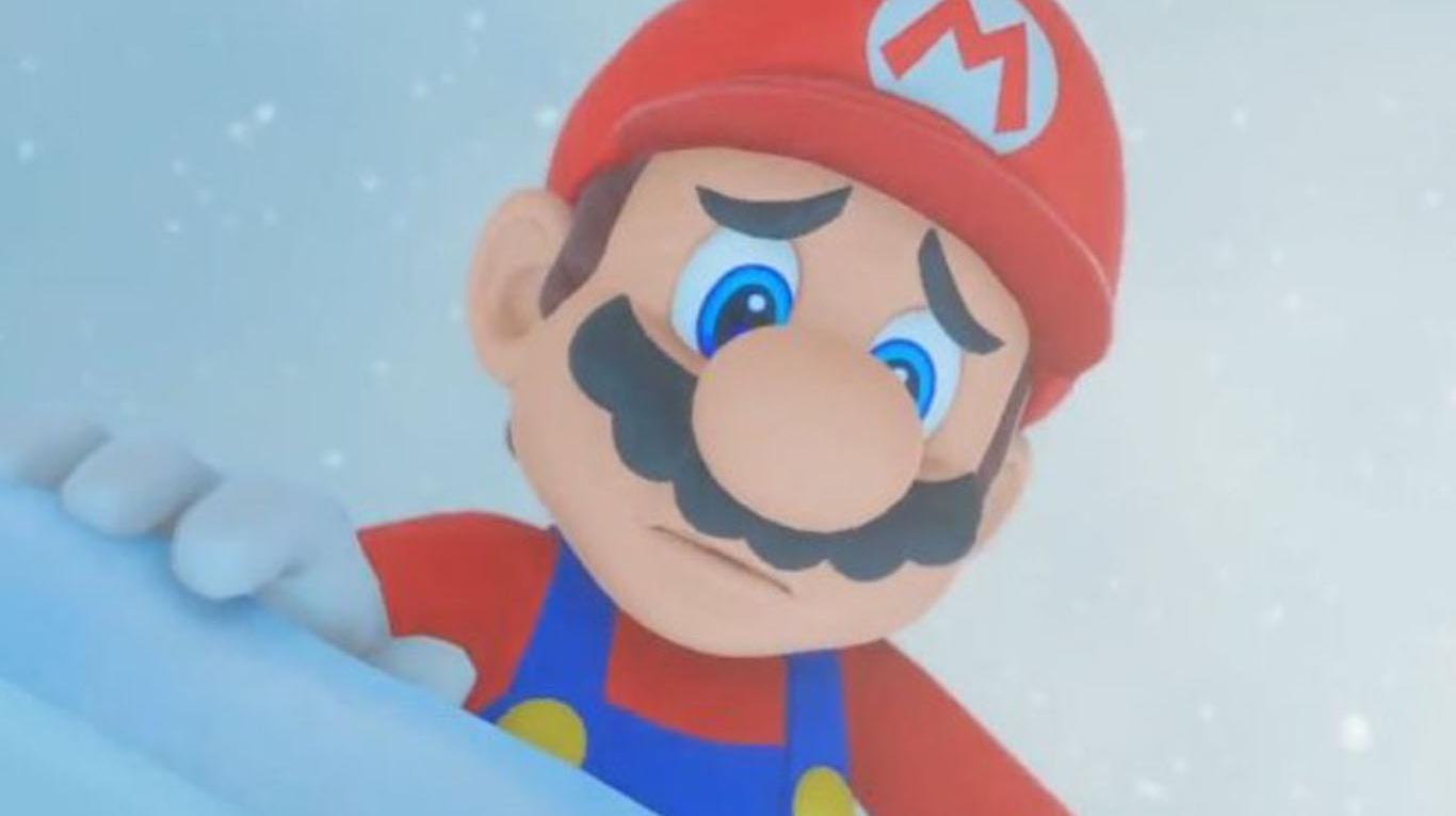 El mes en que Nintendo no paró de dar disgustos a sus fans