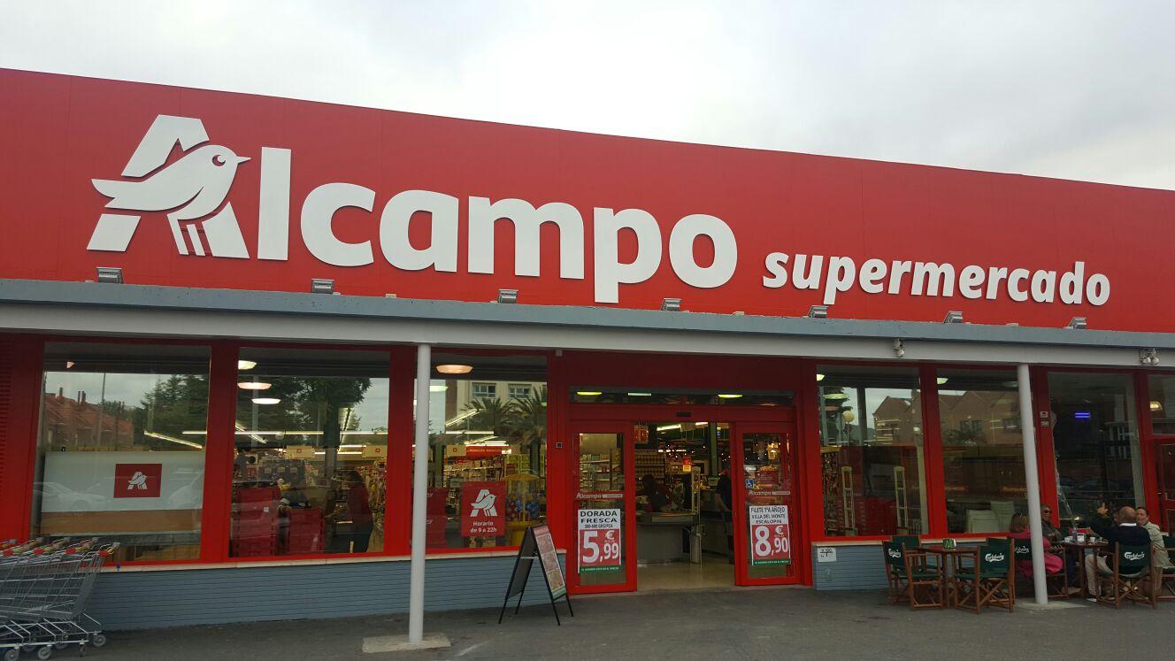 El producto de Alcampo por 21,90 euros que te alegrará los desayunos