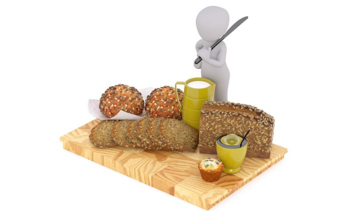 aperitivos y snacks Alcampo