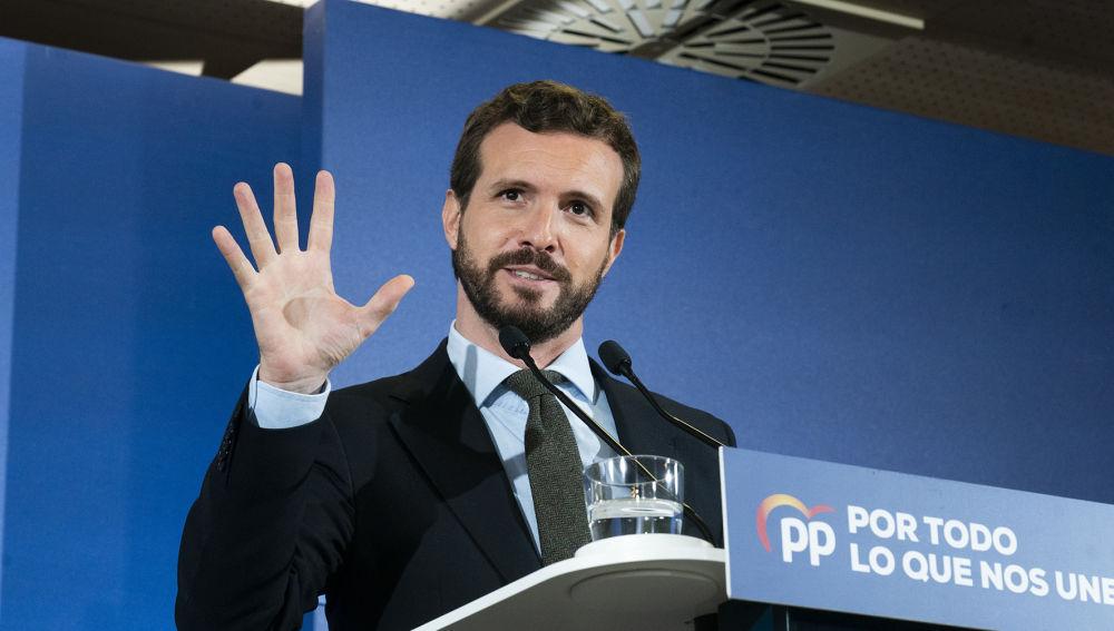 La niñera 'deluxe' de Montero alivia la presión del PP tras las acusaciones de Bárcenas