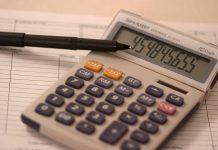 facturas autonomo