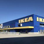 IKEA 1200px edificio